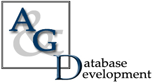 A & G Database Development